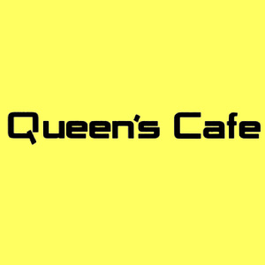 Jewelesco Restaurant (Pvt) Ltd (Queens Cafe)