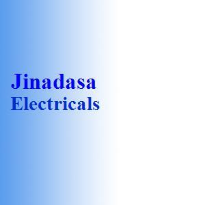 Jinadasa Electricals