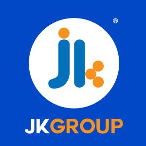 JK Holdings (pvt) Ltd
