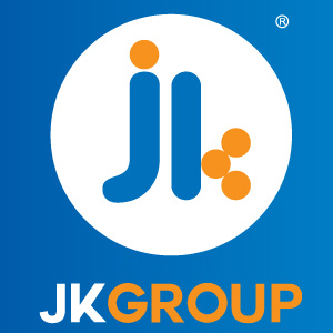 J K Import & Export Co (Pvt) Ltd