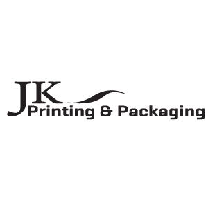 JK Printing & Packaging
