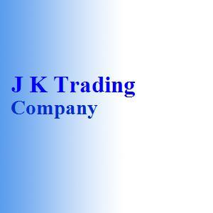 J K Trading Company