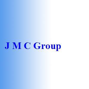 J M C Group