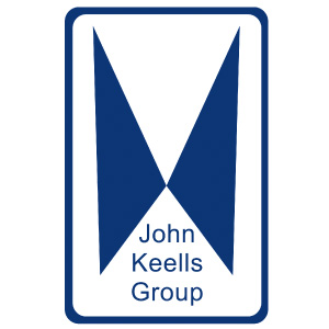 John Keells Stock Brokers (Pvt) Ltd