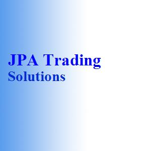 JPA Trading Solutions