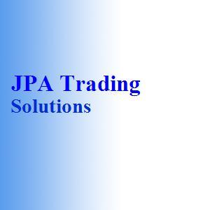 JPA Trading Solutions