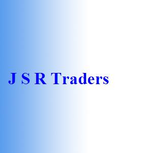 J S R Traders