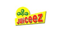 Juiceez - Pelwehera