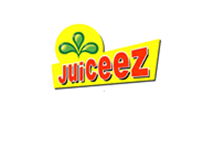 Juiceez - NCC Grounds