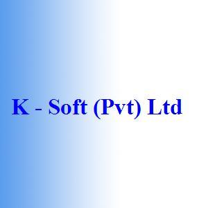 K - Soft (Pvt) Ltd
