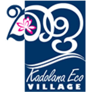 Kadolana Eco Village
