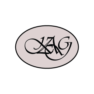 K A G Associates (Pvt) Ltd