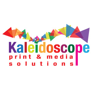 Kaleidoscope (Pvt) Ltd
