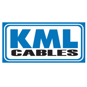 Kamal Cables (Pvt) Ltd