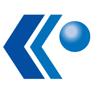 K & A Engineers (Pvt) Ltd