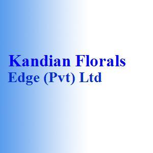 Kandian Florals Edge (Pvt) Ltd