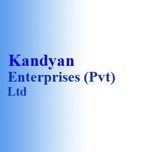 Kandyan Enterprises (Pvt) Ltd