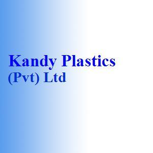 Kandy Plastics (Pvt) Ltd