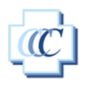 CCC Kandy