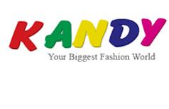 Kandy Selection