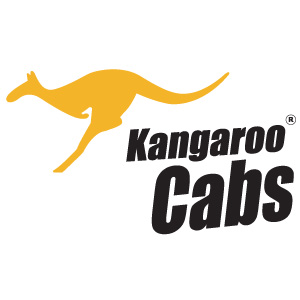 Kangaroo Group of Companies