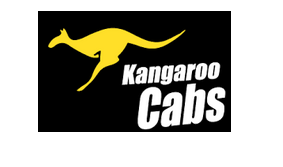 Kangaroo Cabs (Pvt) Ltd