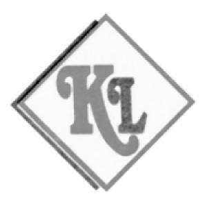 Kayek Lanka