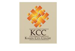 KCC - Kandy City Centre