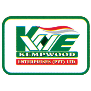 Kempwood Enterprises (Pvt) Ltd