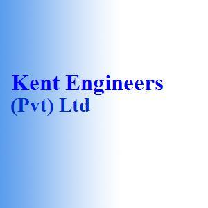 Kent Engineers (Pvt) Ltd