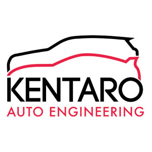 Kentaro Auto Engineering