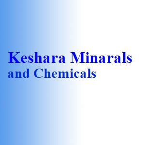 Keshara Minarals and Chemicals
