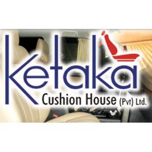 Ketaka Cushion House (Pvt) Ltd