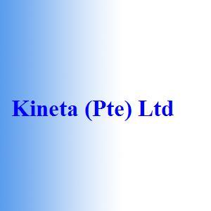 Kineta (Pte) Ltd