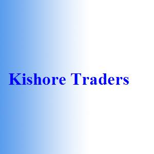 Kishore Traders