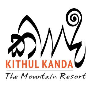Kithulkanda Mountain Resort