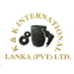K & K International Lanka (Pvt) Ltd