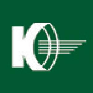Klevenberg (Pvt) Ltd