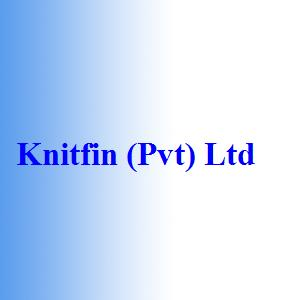 Knitfin (Pvt) Ltd