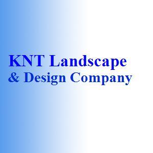 KNT Landscape & Design Company