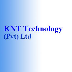 KNT Technology (Pvt) Ltd