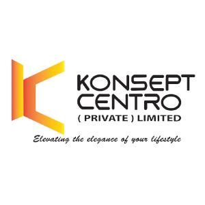 Konsept Centro (Pvt) Ltd (Cement Division)