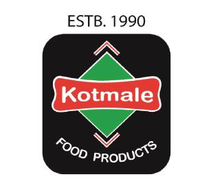 Kotmale Food Products
