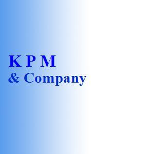 K P M & Company