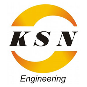 K S N Engineering (Private) Limited