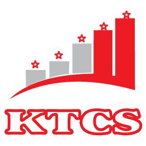 K T Clean Star (Pvt) Ltd