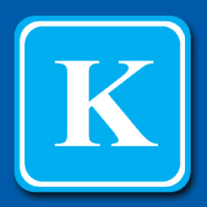 K T J Enterprises