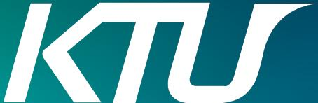 K T U Cabling Solutions (Pvt) Ltd
