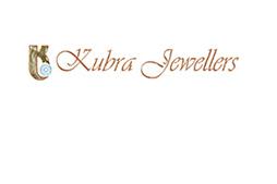 Kubra Jewellers