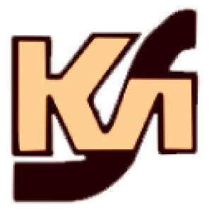 Kugan Motor Stores